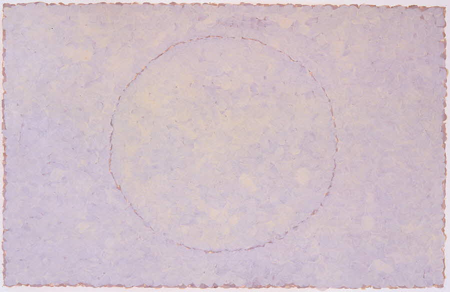 문승근,M75_63.5×91_oil on paper.jpg