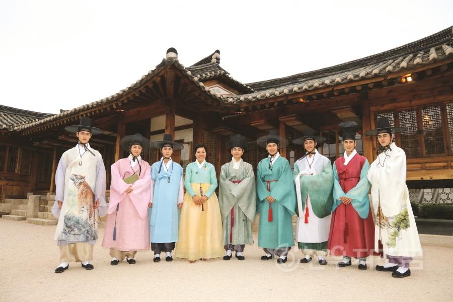 32139. 아리랑tv-조선시대 선비들의일상(가구박물관).jpg