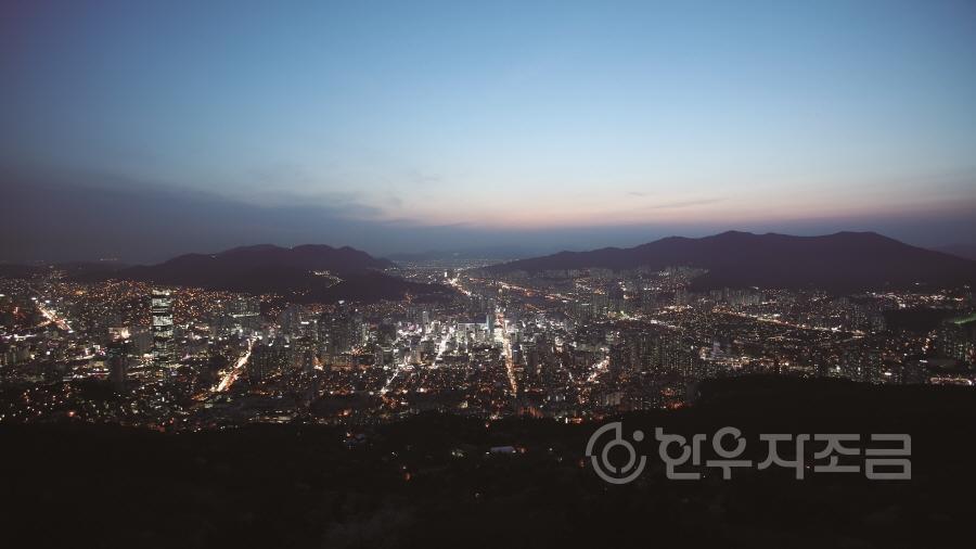 321황령산 봉수대 (2).jpg