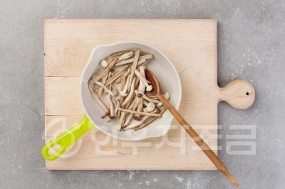 히소고기버섯샐러드 2.jpg