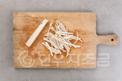 히소고기버섯샐러드 1.jpg
