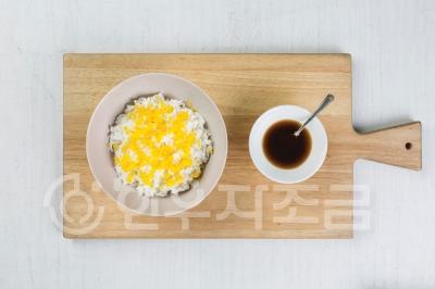 히한우 장조림 버터 덮밥03.jpg