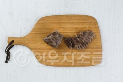 히한우 사골 감자 옹심이국01.jpg