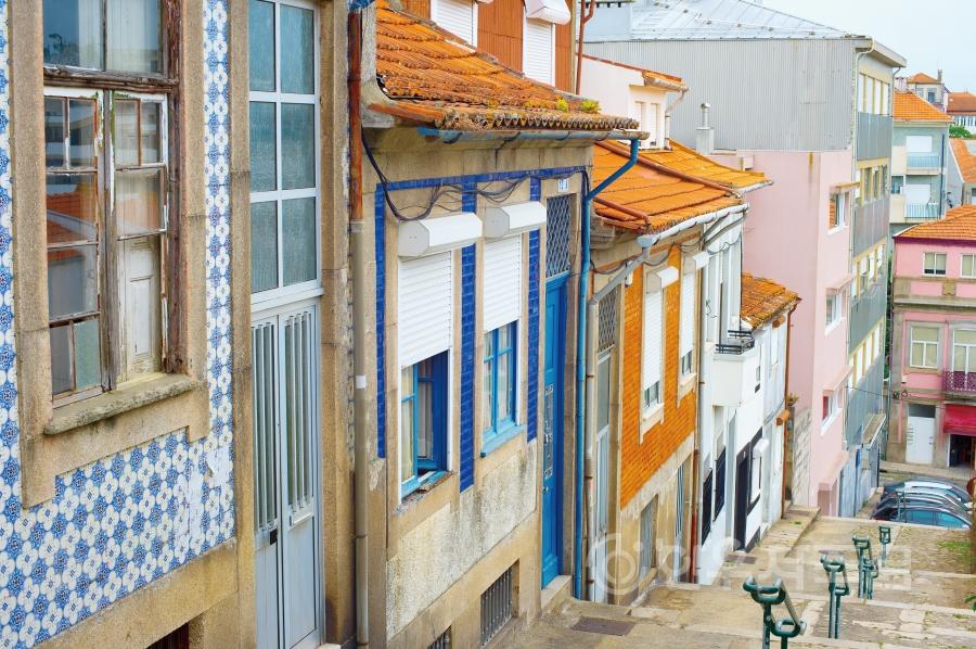 히포르투갈_3.jpg