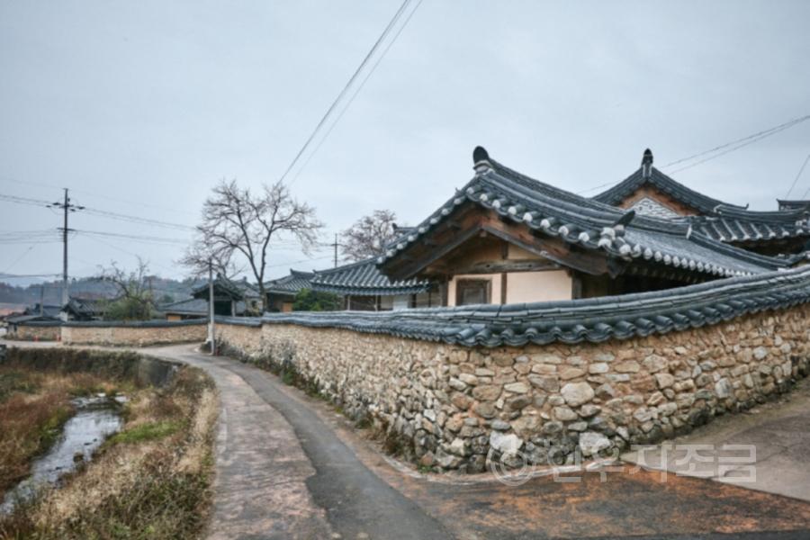 히황산전통한옥마을3.jpg
