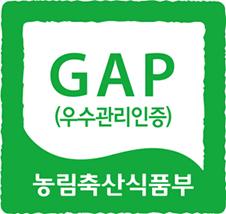 히GAP-인증_마크_AI.jpg