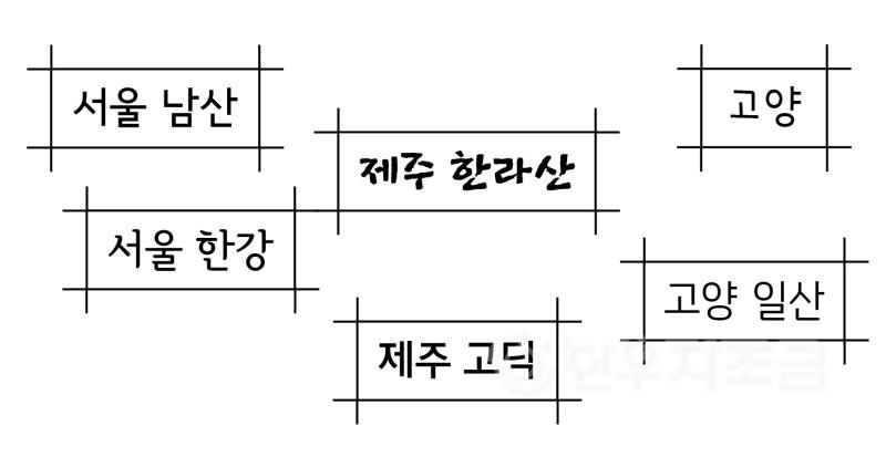 히_서울 제주 고양.jpg