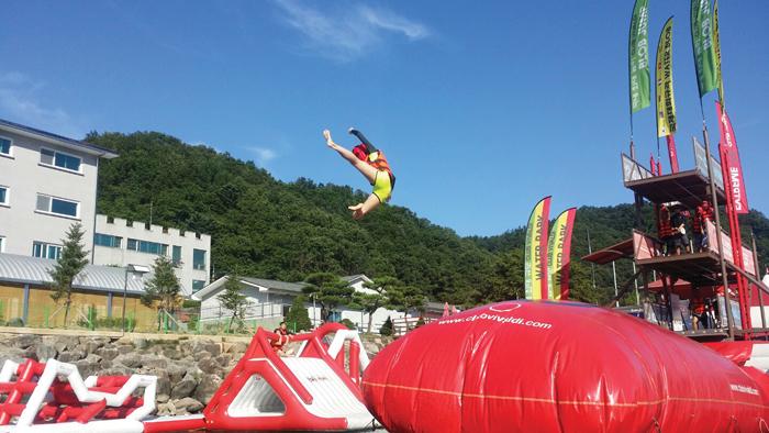 점프 (1).jpg